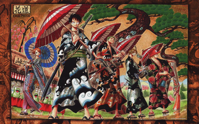 disney jp wallpaper